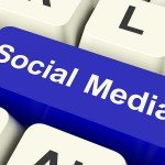 Small Business Marketing Through Social Media: Top 3 Lessons