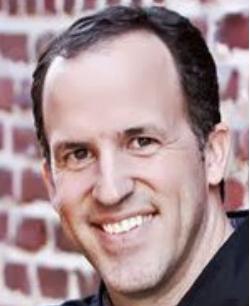 Jay Torrence, Atlanta SEO Expert