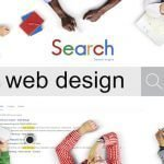 4 Biggest Mistakes in Web Design and How to Avoid Them
