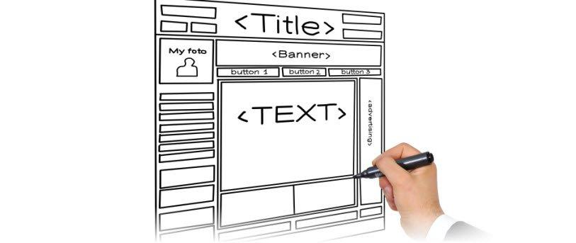 Alpharetta modern wordpress themes