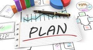 online marketing solutions alpharetta