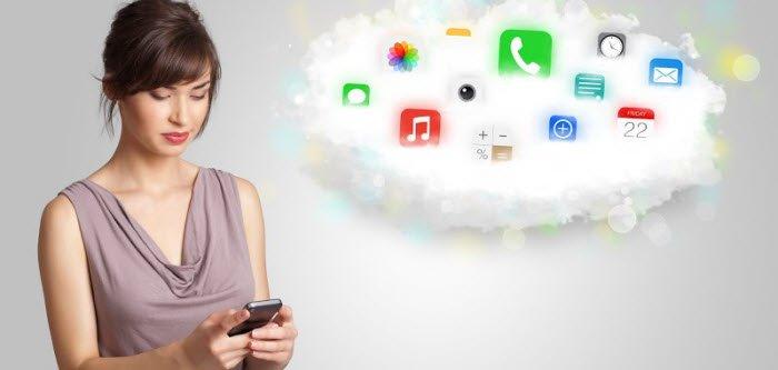 social media marketing cumming ga