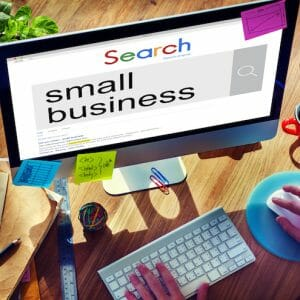 Google AdWords Express vs. Google AdWords: Which One Wins When It Comes to Small Business?