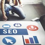 The 3 Most Important Ways a Professional SEO Company Can Affect Your Business