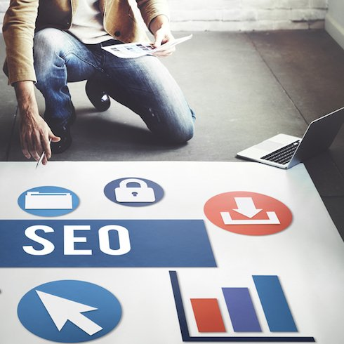 3 Ways a Professional SEO Company Can Affect Your Business | PersistSEO