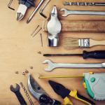 What Google SEO Tools Do I Really Need? Advice from an SEO Consultant