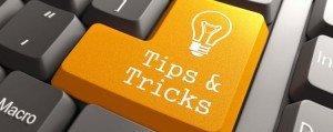 effective seo web design tips alpharetta