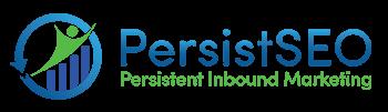 PersistSEO