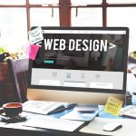7 Benefits of a WordPress Website