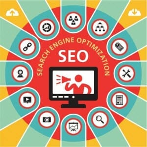 101 Small Business SEO Tips - Search Engine Optimization