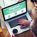 6 Digital Marketing Tips for Small Business