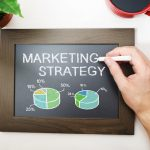 2017 small business marketing plan