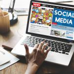 Using Social Media Can Impact Your Business