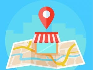 10 Tips to Rank Higher on Google Maps