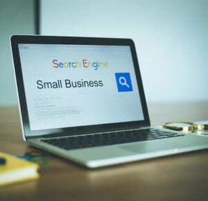 small business marketing ideas