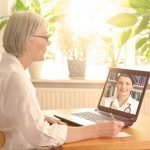 digital marketing tips for telehealth service