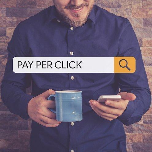 ppc alpharetta pay-per-click Atlanta